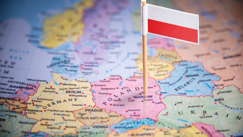 Miejsca Polski, które warto zwiedzić