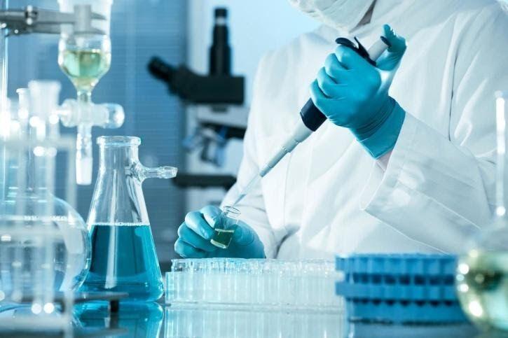 Do czego wykorzystywane są odczynniki chemiczne