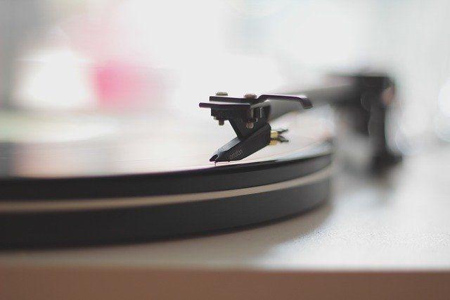 Gusta muzyczne