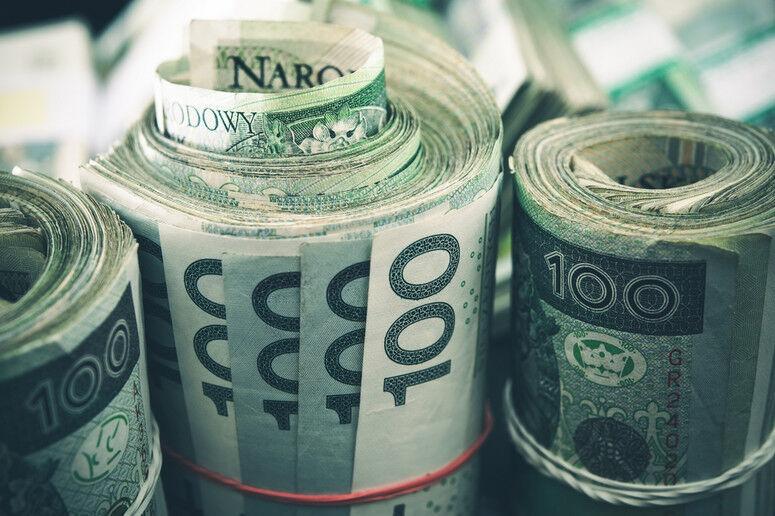 Jak założyć Biuro Usług Płatniczych