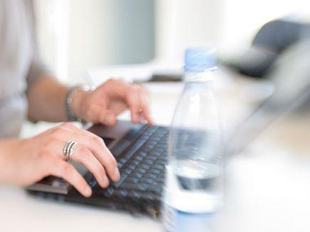 Marketing poprzez artykuły - prosta i skuteczna strategia marketingowa