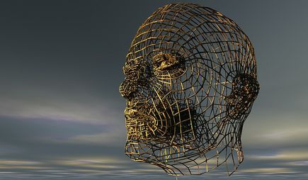 Depresja – wewnętrzna śmierć czy przedsionek szczęścia?