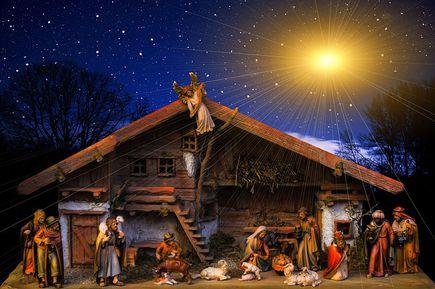 Bożonarodzeniowe i Noworoczne Życzenia od Artelis!