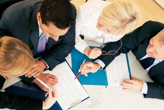 koszty rejestracji spółek 2012