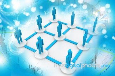 Jak udrożnić niedziałającą strukturę organizacyjną - ciąg dalszy