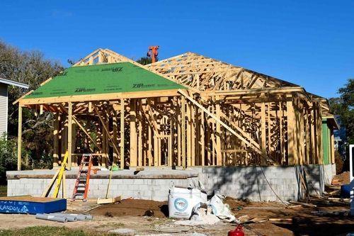 Siedlisko - czy można na nim wybudować dom?