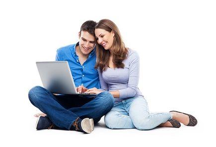 Ślub a finanse czyli jak sfinansować ślub i wesele