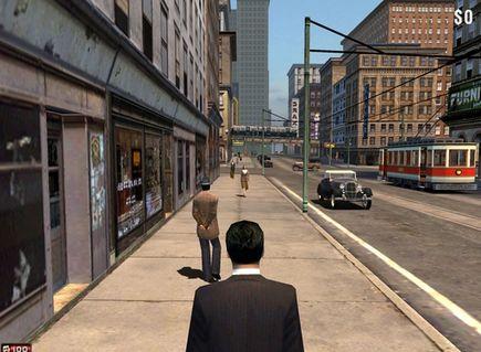 Perfekcyjne gry - rzeczywistość czy utopia?