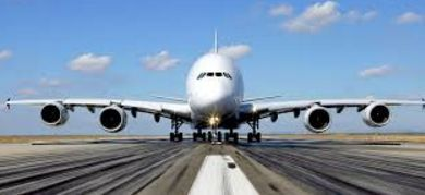 Jak dojechać z lotniska Malaga do centrum?
