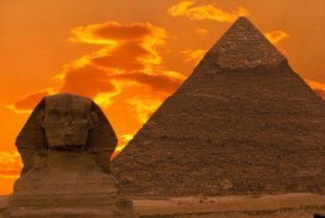 Wróżby starożytnych cywilizacji - ornitomancja