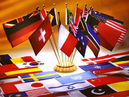 Cechy tłumacza przysięgłego języka angielskiego