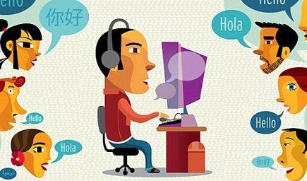 Tłumaczenia przysięgłe - usługi na czasie