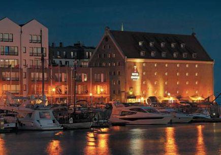 Dobry przewodnik – Gdańsk okiem znawcy