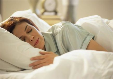 Jak działają poduszki ortopedyczne?