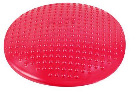 Jak wybrać poduszkę ortopedyczną do siedzenia?