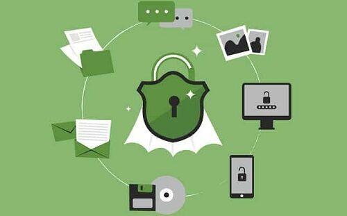 Najlepsze programy antywirusowe z VPN w roku 2020