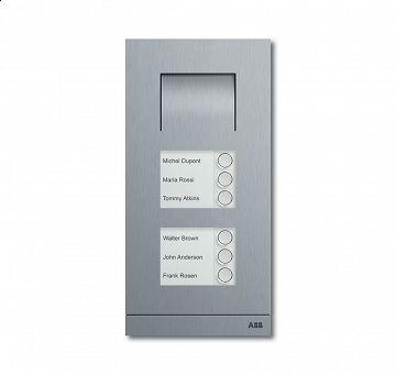 Domofon - obowiązkowe urządzenie w Twoim domu.