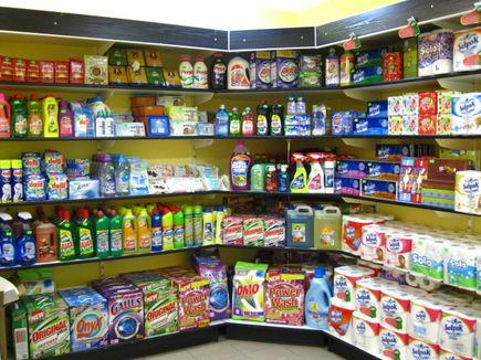 W Polsce coraz częściej wybiera się produkty z Niemiec
