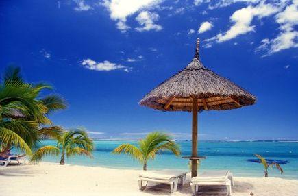 Gdzie wyjechać na wakacje 2016?