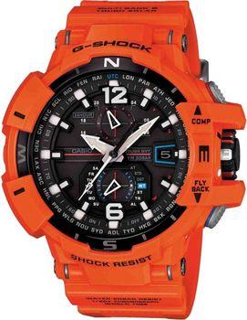 Jaki zegarek kupić na komunię?