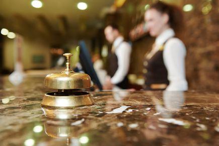 Nocleg wakacyjny – hotel, pensjonat, a może kwatery prywatne?
