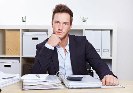 Jak przetrwać jako freelancer?