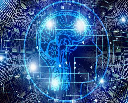 Jak osiągnięcia technologiczne wpływają na nasze zdrowe?