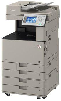 Kserokopiarki czy drukarki atramentowe, co wybrać?