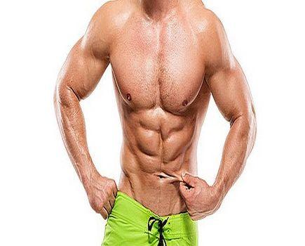 Jak podnieść poziom testosteronu naturalnie?
