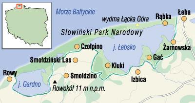 mapa_sowiski_pn