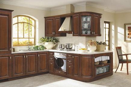 Kuchnia klasyczna czy nowoczesna? Jaką kuchnię wybrać?