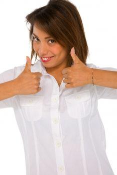 Pozytywna energia – jak ją utrzymać przez cały dzień?