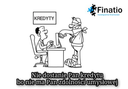 Pożyczki prywatne – czy aby na pewno są bezpieczne?
