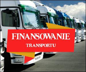 Faktoring dla firm trasportowych - dlaczego warto z niego skorzystać?