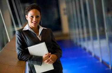 Postaw na MBA - sięgaj wyżej, zdobywaj więcej