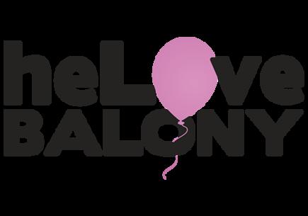 Więcej niż balony, czyli ile można osiągnąć z helem