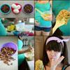 dieta_ciaza