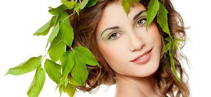 Shatavari – poteżne zioło leczące kobiety