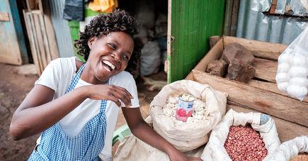 Uważaj na fluor! czyli jak zrobić pastę do zębów z oleju kokosowego?