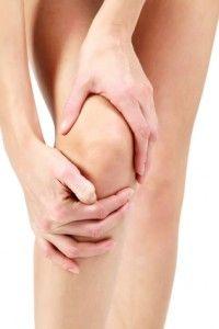 Naturalna terapia ajurwedyjska w walce z bólem stawów i reumatyzmem