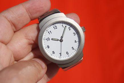 Bądź panem swojego czasu. Naucz się skutecznie zarządzać swoim czasem