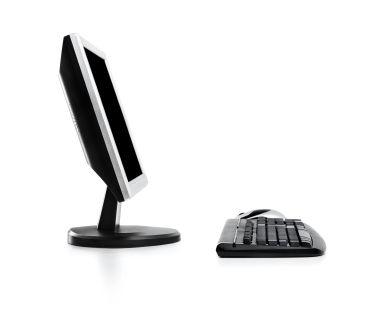 Audyt informatyczny - na czym polega i kiedy warto się na niego zdecydować?