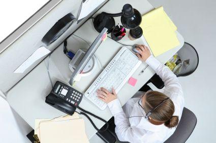 Jak usprawnić obieg dokumentów w firmie w  5 prostych krokach?
