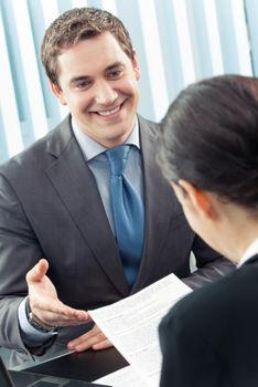 Życiorys skazany na sukces, czyli jak stworzyć idealne CV?