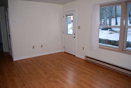 Jak wymeldować lokatora z mieszkania