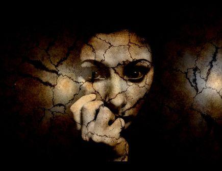 Stalking - kilka istotnych faktów