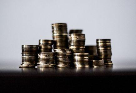 Chwilówki na 60 dni - pożycz w 15 minut oddaj za dwa miesiące