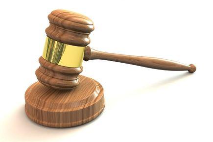 Czy i kiedy warto korzystać z porad prawnych?