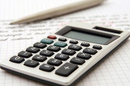 Podatkowa księga przychodów i rozchodów - podstawowe informacje