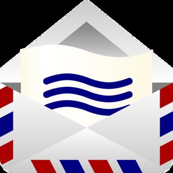 Newsletter pełen przydatnych informacji
